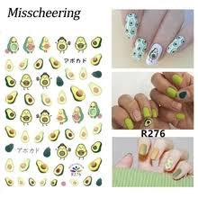 <b>bling nail</b> sticker с бесплатной доставкой на AliExpress
