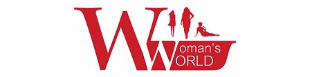 <b>Womans</b> World | ВКонтакте