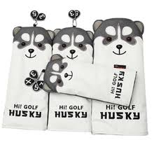 Buy animal <b>golf headcover</b> and get free shipping on AliExpress ...