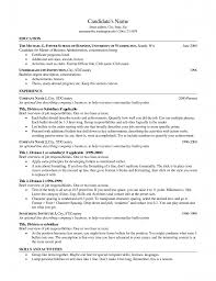 sample financial advisor resume cover letter sample financial sample financial advisor resume financial advisor resume job description financial advisor resume job description