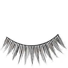 <b>Накладные</b> ресницы <b>NYX Professional Makeup</b> Wicked Lashes ...