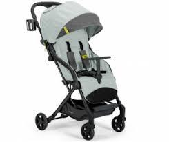 <b>Прогулочные коляски Happy Baby</b> — купить в интернет-магазине ...