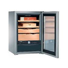 <b>LIEBHERR ZKes 453 Humidor</b> from CHF 2'299.95 at Toppreise.ch