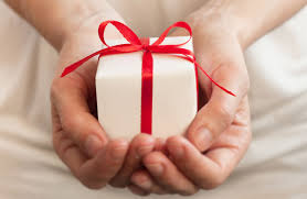 Image result for gifts