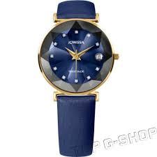 <b>Jowissa J5</b>.<b>509</b>.<b>L</b> - заказать наручные <b>часы</b> в Топджишоп