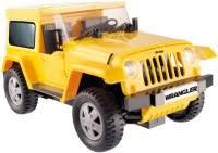 <b>COBI Jeep</b> Wrangler 21921 – купить <b>конструктор</b>, сравнение цен ...