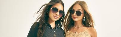 <b>New Arrival Sunglasses</b>   Quay Australia