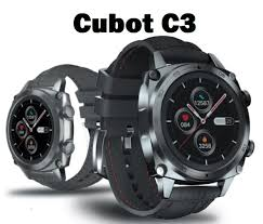 <b>CUBOT C3</b> - Specs, Price, Review, Comparison