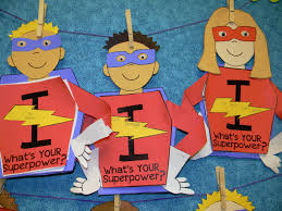 end of year rewind top projects some giveaways around the superhero writing craft for setting goals and reflecting on accomplishments