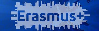 Znalezione obrazy dla zapytania Guide for International Erasmus Students