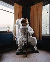 astronaut suicides defringe astronaut01 astronaut02 astronaut03 astronaut04 astronaut05 astronaut06 astronaut07 astronaut08 astronaut09 astronaut10 astronaut11 astronaut12