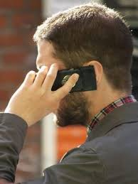 Image result for No, Cellphones Don't Cause Cancer