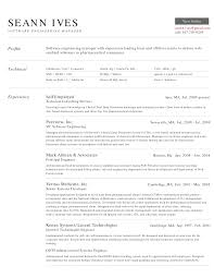 Management Resume Samples  best account manager resume example     Dynu