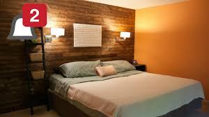 best bedroom wall lamps ideas bedroom wall lighting ideas