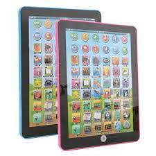 Купить <b>планшет</b> обучения <b>fisher price</b> от 605 руб— бесплатная ...