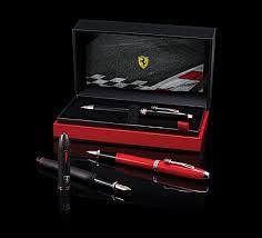 <b>Шариковая ручка</b> Cross <b>Townsend Ferrari</b> Brushed Black Etched ...