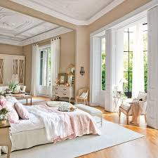 feminine bedroom furniture bed: ooh la la our guide to the french feminine room