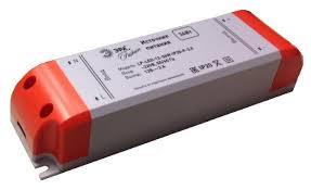<b>Блок питания</b> для LED <b>ЭРА LP</b>-<b>LED</b>-<b>12</b>-<b>36W</b>-<b>IP20</b>-<b>P</b>-<b>3</b>,<b>5</b> 36 Вт ...