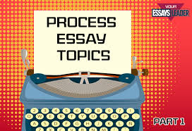 college essays  college application essays   process essay topics    of photo essays writing english essays for college essay online out