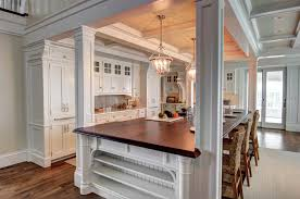 ideas colonial kitchen  colonial kitchen chairs colonial kitchen hours colonial kitchen desig