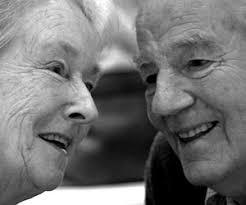 Contribuyen guaimareños a mayor calidad de vida del adulto mayor