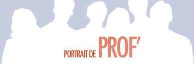 Parole de prof - Gérard Caillier | ESARC Evolution - portrait-prof_1