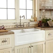 hillside 33 inch apron kitchen sink apron kitchen sink