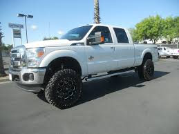 F350 Diesel For 1000 Images About Ideas For The House On Pinterest Diesel