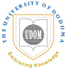 Image result for UDOM university