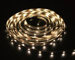 <b>Светодиодные лента Feron</b> Cветодиодная <b>LED лента Feron</b> ...