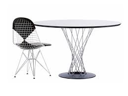 extendable dining table vitra: round dining table dining table vitra