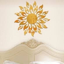 Discount decoration <b>wall sticker</b> decal with Free Shipping – JOYBUY ...