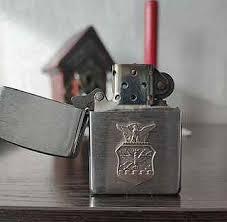 Купить <b>зажигалки</b>, пепельницы в Тынде с доставкой на Avito ...