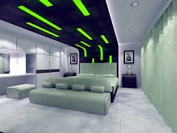 bright ideas for bedroom lighting dh master suite wide sxjpgrendhgtvcom bright ideas for bedroom lighting bedroom lighting designs