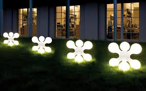 landscape lighting kits excellent decoration kits home pertaining to amazing landscape with beautiful landscape lighting ideas with futuristic shape amazing outdoor lighting