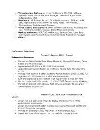 steve resume updated 2