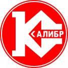 "<b>Набор отверток</b> 8 пр. ""<b>KENDO</b>"", CrV (арт.85115) в Хабаровске ..."