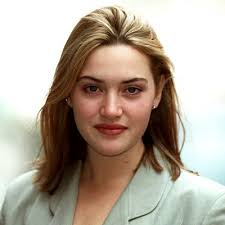 Kate Winslet Height - How Tall