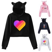rainbow sweatshirt — купите rainbow sweatshirt с бесплатной ...