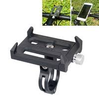Phone Holder - Shenzhen <b>GUB</b> Bike Store - AliExpress