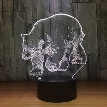 Отзывы на <b>Светодиодный Полар</b> Флиса С Рисунком Медведя ...