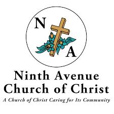 Ninth Avenue Church of Christ