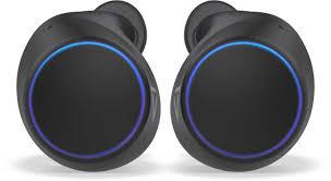 <b>Купить Наушники</b> с микрофоном <b>CREATIVE Outlier Air</b>, Bluetooth ...