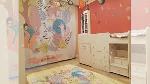 <b>Кровать</b>-<b>чердак Малыш</b> 70*160 см <b>Ярофф</b> купить в Москве ...