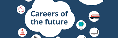 the skills service what are the top jobs of the future what are the 40 top jobs of the future