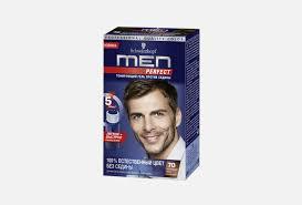 <b>Тонирующие</b> средства для волос — купить, цена в интернет ...