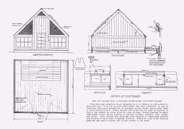 How to Construct Poultry Houses   th Edition