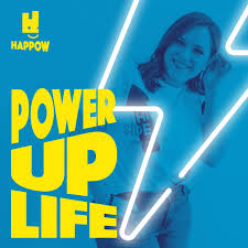 Power Up Life