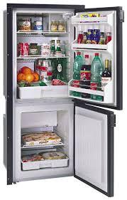 <b>Автомобильный холодильник INDEL B CRUISE</b> 195/V купить в ...
