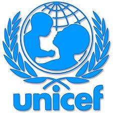 Impacta a representantes de Unicef esfuerzo realizado en la recuperación